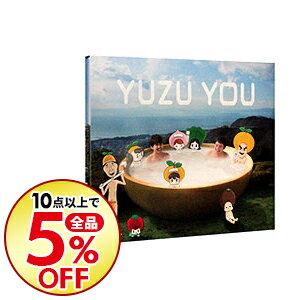 【中古】YUZU YOU(2006−2011) / ゆず