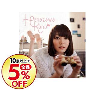 【中古】【CD+DVD】星空☆ディスティネーション / 花澤香菜