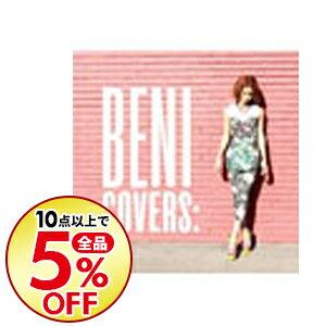 【中古】COVERS / BENI