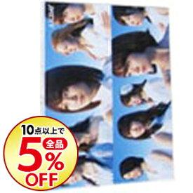 【中古】【2CD+DVD BOX・フォトブック・写真付】1830m / AKB48