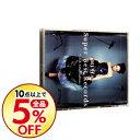 【中古】【3CD】MISIA SUPER BEST RECORDS (Blu−spec CD2) / MISIA