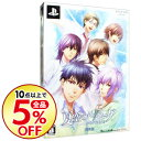 【中古】PSP 【CD・ポストカード10枚同梱】夏空のモノローグ Portable 初回限定版