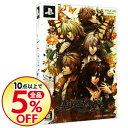 【中古】PSP 【CD・冊子同梱】AMNESIA CROWD 限定版