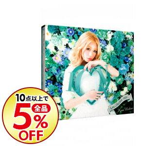 【中古】【CD+DVD】Love Collection−mint− 初回限定版 / 西野カナ