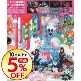 【中古】【Blu−ray】ミリオンがいっぱい−AKB48ミュージックビデオ集− スペシャルBOX / AKB48【出演】