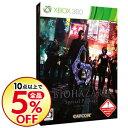 【中古】Xbox360 BIOHAZARD 6 Special Package [DLコード使用・付属保証なし]