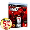 【中古】PS3 NBA 2K14