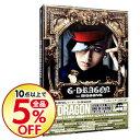【中古】G−DRAGON 2013 WORLD TOUR−ONE OF A KIND−IN JAPAN DOME SPECIAL DELUXE EDITION ...