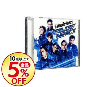 【中古】【2CD】THE BEST/BLUE IMPACT / 三代目 J Soul Brothers