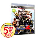 【中古】PS3 戦国BASARA4