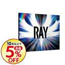【中古】【CD+DVD スリーブケース付】RAY 初回限定盤 / BUMP OF CHICKEN