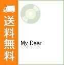 【中古】My Dear / イ・ジュンギ