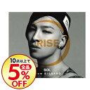【中古】【全品5倍】【2CD+DVD】RISE(+SOLAR&HOT) / SOL