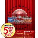 """【中古】【Blu−ray】THE IDOLM@STER MILLION LIVE!1stLIVE HAPPY☆PERFORM@NCE!!""""COMPLETE TH..."""