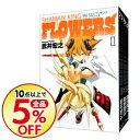 【中古】【全品5倍】シャーマンキングFLOWERS <全6巻セット> / 武井宏之(コミックセット)