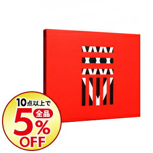 【中古】【CD+DVD】35xxxv 初回数量限定盤 / ONE OK ROCK