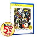 【中古】PSVITA ペルソナ4 ザ・ゴールデン PlayStation (R) Vita the Best