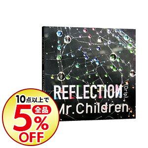 【中古】REFLECTION{Drip} / Mr.Children