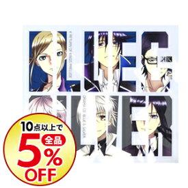 【中古】「K」DRAMA CD RETURN OF KINGS PRELUDE−BLUE&SILVER− / アニメ