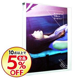 【中古】【Blu−ray】乃木坂46 2nd YEAR BIRTHDAY LIVE 2014.2.22 YOKOHAMA ARENA / 乃木坂46【出演】