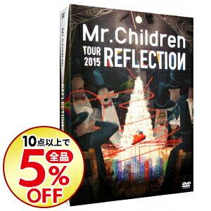 【中古】REFLECTION{Live&Film} / Mr.Children【出演】