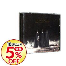 【中古】BABYMETAL/ 【CD+DVD】METAL RESISTANCE 初回生産限定盤