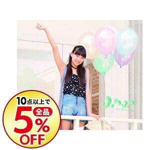 【中古】晴天HOLIDAY/Oh!−Ma−Tsu−Ri!(横田美雪 ver.) / ふわふわ