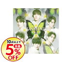 【中古】【CD+DVD】JASMINE 初回限定盤B/ HALO