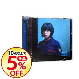 【中古】欅坂46/ 【CD+DVD】不協和音(TYPE−A)