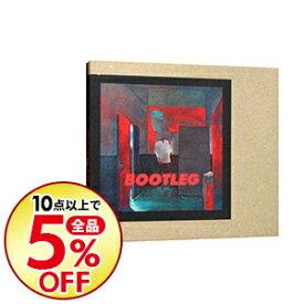 【中古】米津玄師/ BOOTLEG 初回限定映像盤【CD+DVD 三方背ケース付】