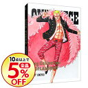 "【中古】ONE PIECE Log Collection""DOFLAMINGO"" / アニメ"