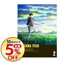 【中古】【Blu−ray】BANANA FISH Blu−ray Disc BOX 2 完全生産限定版 CD・三方背BOX・フォトカード・イラス…