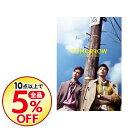 【中古】【CD+Blu−ray・カード・フォトブックレット付】TOMORROW 完全初回生産限定盤 [スマプラコード付属なし]…