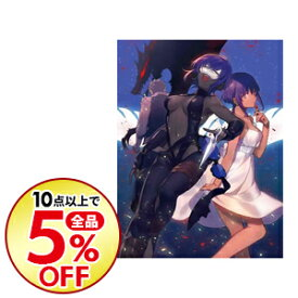 【中古】「Fate/Prototype 蒼銀のフラグメンツ」Drama CD&Original Soundtrack 3−回転悲劇− / アニメ
