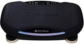 ドクターエア 3DスーパーブレードPRO SB06 BK 4580235559598 本文をご確認の上、ご購入ください。