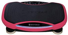 ドクターエア 3DスーパーブレードPRO SB06 PK 4580235559604 本文をご確認の上、ご購入ください。