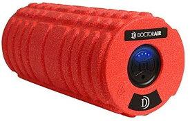 ドクターエア ストレッチロールS SR002 RD 4580235555262 本文をご確認の上、ご購入ください。