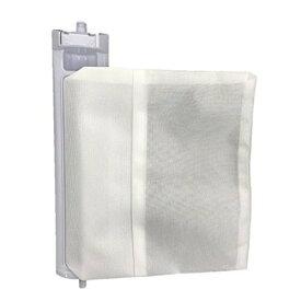 【メーカー純正品】ES-LP1クリックポスト発送 シャープ [SHARP]洗濯機用糸くずフィルター ES-LP1