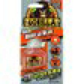 KURE 呉工業 ゴリラグルー (GORILLA GLUE ) クリア 超強力多用途 接着剤 51ml 1770