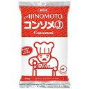 味の素 KKコンソメ(J) 500g 【業務用食品】