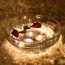 完全防水 LEDキャンドル ライト (12個セット) 水中ライト ledキャンドル 息 LED キャンドル ledキャンドルライト 防水 LED ロウソク 蝋燭...