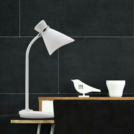 デスクライト led 学習机 おしゃれ 電気スタンド LED 卓上 wasser 学習用 目に優しい 寝室 デスクスタンド 調光 テーブルライト スタンド 間接照明 テーブルスタンド ライト 照明 スタンドライト デスク LEDデスクスタンド デスクスタンドライト 読書灯