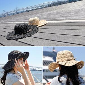 【送料無料】【即納】【Solshade】UVカット、紫外線対策帽子solshade-006