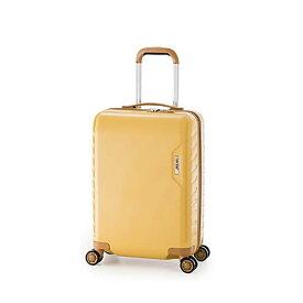 スーツケース 29L (MS-202-18) TSAロック搭載 機内持ち込み可 革調パーツ スーツケース かわいい 旅行鞄 キャリーバッグ キャリーケース トラベルバッグ トラベルバック 通販 アジアラゲージ