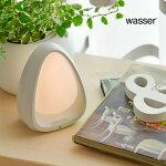 テーブルランプテーブルライトLED調光タッチセンサー調光コードレス充電式ベッドサイド電気スタンド読書灯寝室子供育児