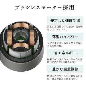 ハンディファンミニ扇風機3WAY卓上手持ち充電式USB4000mAhLEDライトモバイルバッテリーコンパクト小型携帯熱中症対策防災グッズおしゃれ
