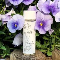 レノリアオイル53mL(潤い)保湿アトピー素肌美