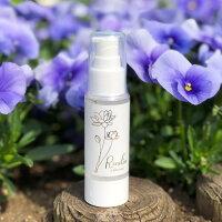 レノリアエッセンス30ml美容液お肌想いエイジングケア皮膚のリペアヒアルロン酸コラーゲンプラセンタ弱酸性アトピー素肌美