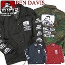 楽天市場 ブランド別 Ben Davis ベンデイビス 全アイテム アウター Ben Davis ベンデイビス ジャケット 類などはこちら renovatio