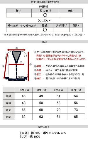 BENDAVISパーカーベンデイビススウェットパーカーサイズ表